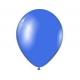 "Helium balloons ""Blue Colors"""